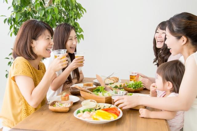 開催場所:大山珈琲